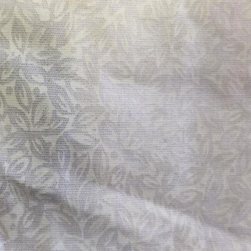 branca folha branca