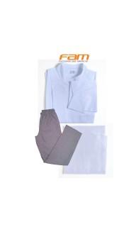 Kit FAM Gastronomia