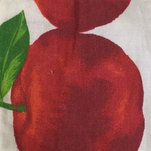 bandana-frutas-vermelhas