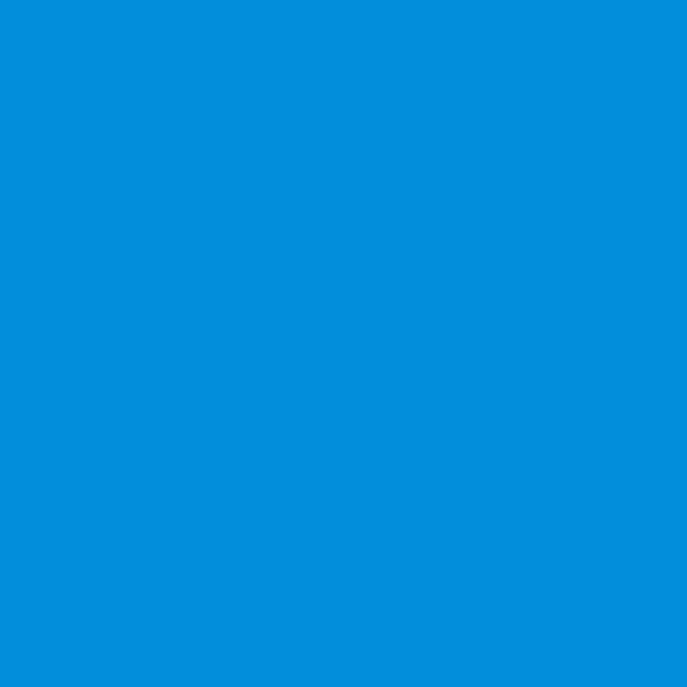 azul ceu